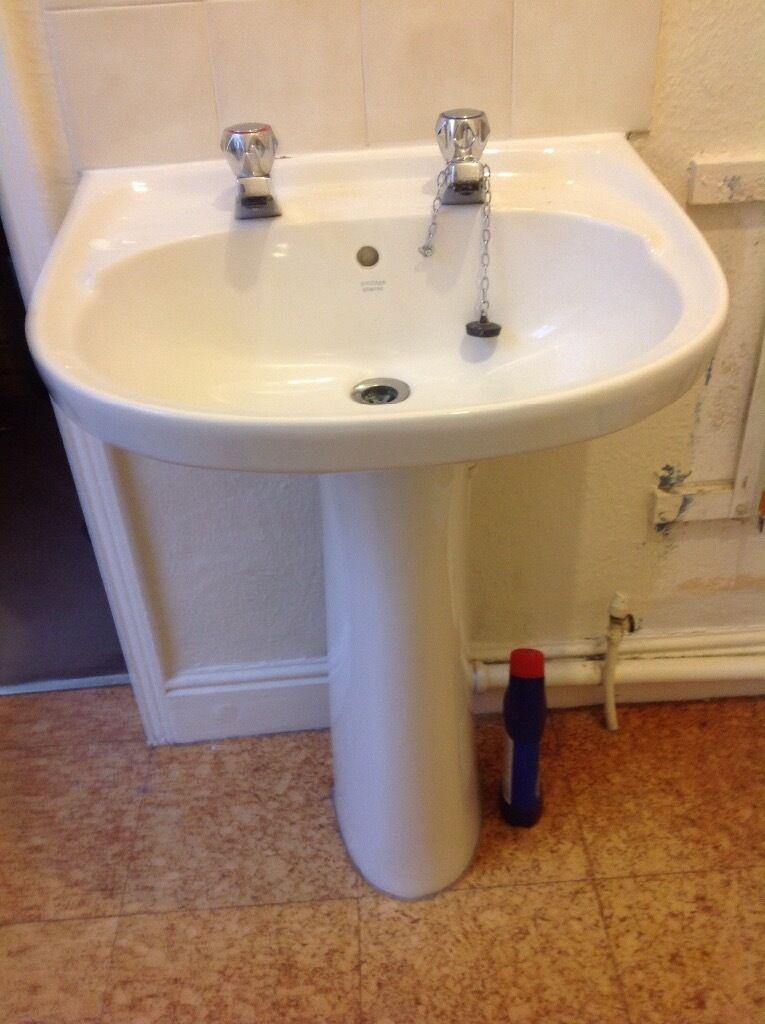 Cool Bathroom Taps In Perth Region Wa Gumtree Australia Free Local