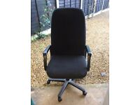 Office Chair for sale, adjustable
