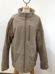 Wind River T-Max Thermal Jacket ( Pre-Owned - V62BR2)