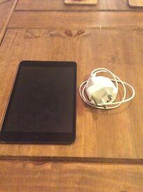 iPad mini 16gb wifi - as new