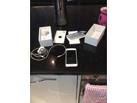 IPhone 6 16gb (unlocked) sold