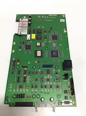 Rockwell Automation Control Board 170598-01 P050306r0