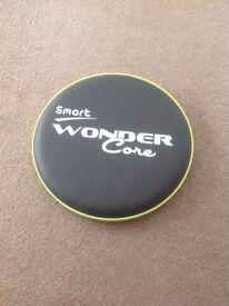 Wondercore smart twist board