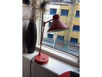 Desk lamp - **EXCELLENT CONDITION**