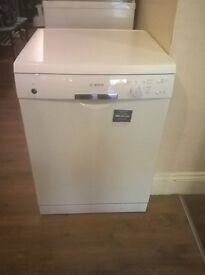 Table top dish washer in Hull, East Yorkshire Gumtree