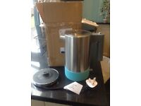 Brand New Boxed kettle