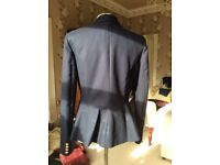 Ralph Lauren Ladies Blazer