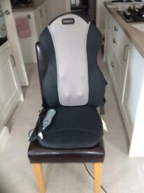 Ho medics relaxin chair