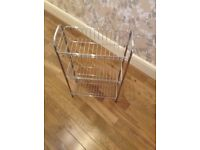 Lakeland metal vegetable rack