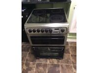 Hot point cooker for sale