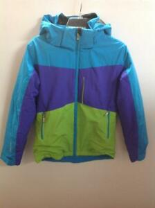Sunice Youth Ski Jacket-used (SKU: ZRQ82N)