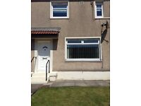 2 Bed Home Swap for 3 Bed