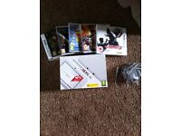 3ds xl plus games sale or swap