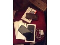 iPhone 6 16GB good condition EE