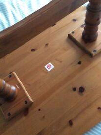Coffee Table. G plan.