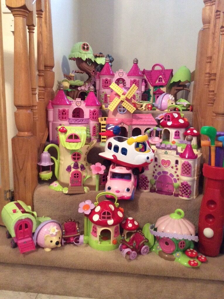 Lots of Toys for sale £150.00