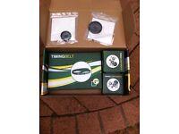 renault 1600cc timing belt kit