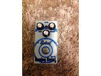 Belcat delay pedal