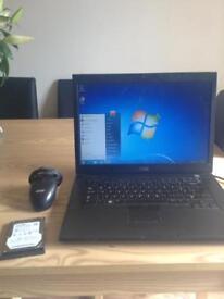 Dell Latitude E6500 For Sale
