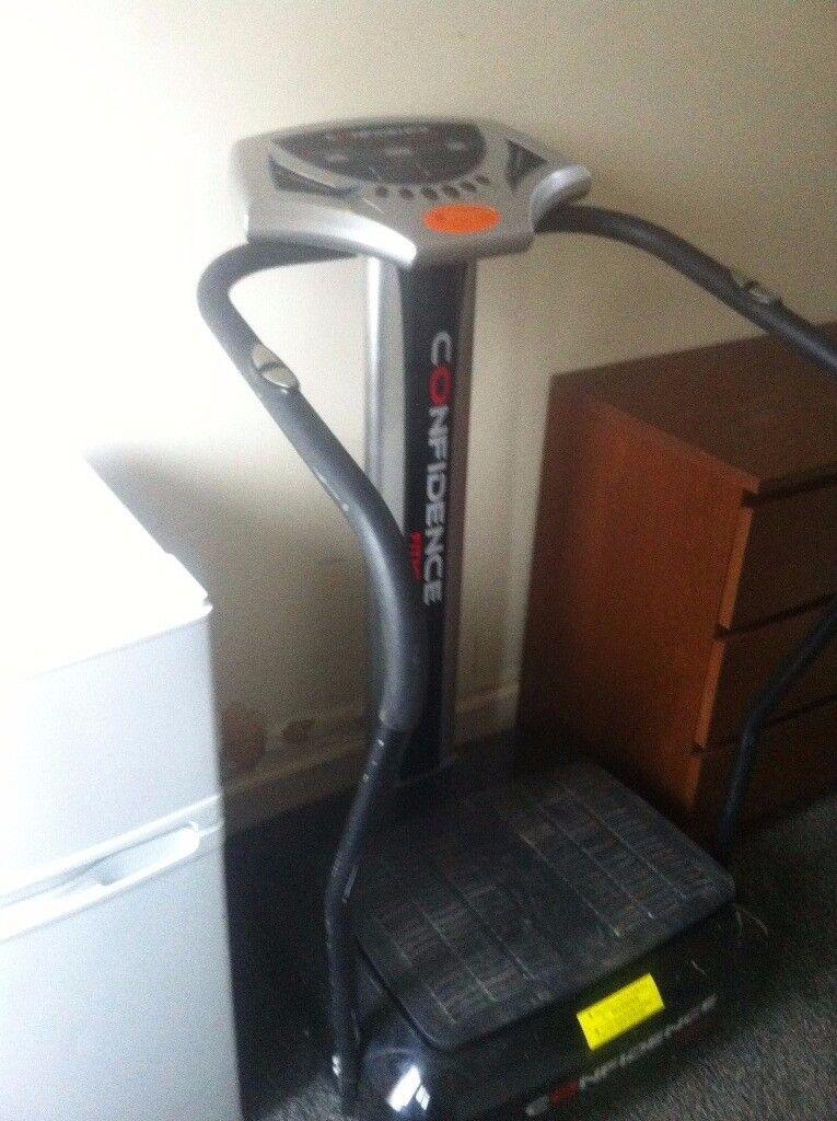 sports vibrator dont use need gone