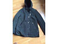Ladies next coat