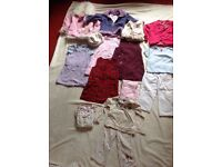 2-3 year old Girl's clothes