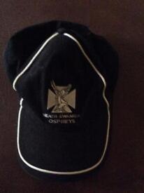 Ospreys Cap