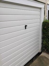 Cardale Garage door