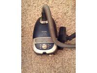 Miele Heppa Vacuum Cleaner Hailsham