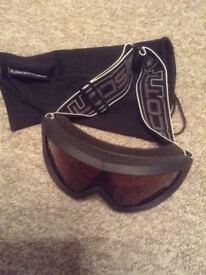Ski Goggles (SCOTTUSA)