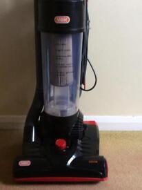 Vax upright vacuum cleaner 2200 Watts