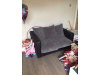 Cheap small sofa