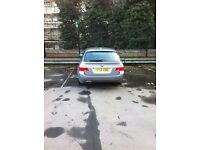 Open Air, Secure, Gated, 24/7 Parking Space with CCTV Located***ROCKLEY RD, SHEPHERD BUSH***(1027)