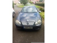 Superb Mercedes Sports C220 with Panoramic Sunroof (Dolphin Grey) for Sale