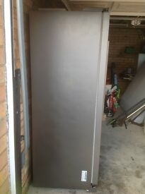 Samsung Fridge and Freezer For Sale
