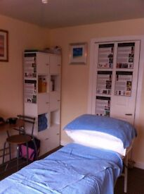 aromatherapy massage/Reiki Healing available provides relaxation pain relief de stressing
