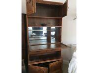 Bookcase for sale £20