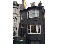 5 BEDROOM STUDENT PROPERTY, NEAR LONDON ROAD, SPRINGFIELD ROAD (ref: 236)