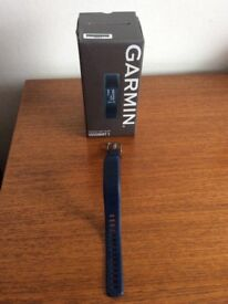 Garmin Vivosmart 3 Only £50