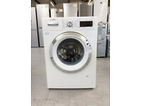 Bosch WAW28560GB Serie 8 A+++ 9Kg 1400 rpm Washing Machine #367034