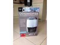 Easy Home Dehumidifier