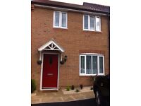 3 bed House Yeovil for 2 bed Cornwall