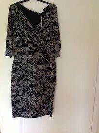 CC ladies size 10 dress