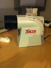 tracer artograph projector