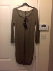 Womens clothes bundle size small bnwt