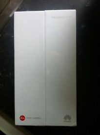 BRAND NEW HUAWEI P10 64gb SEALED!