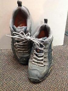 Merrell Hiking Shoes (sku: Z13550)