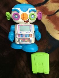 Vtech Gadget brand new out of box