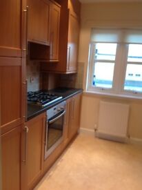 Kelso flat to rent in Henderson Court 2 bedrooms private parking