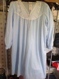Brand new night dress from BHS